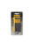 DeWalt  Impact Ready  Phillips  #2 in.  x 3-1/2 in. L Screwdriver Bit  5 pc.