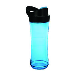 Oster  My Blend  20 oz. Blender Bottle
