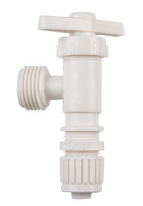 Flair-It  Valve  Plastic