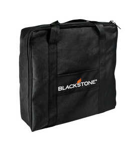 Blackstone  Accessory Carry Bag  18.5 in. H x 6 in. W x 17.5 in. L 2 pc.