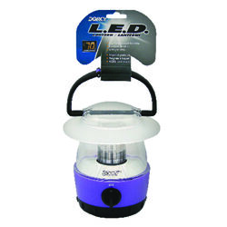 Dorcy 40 lumens Assorted LED Lantern
