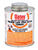 Oatey  Lava Hot  Orange  Cut-In Cement  For CPVC 16 oz.