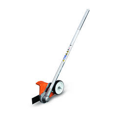 STIHL  Straight Lawn Edger