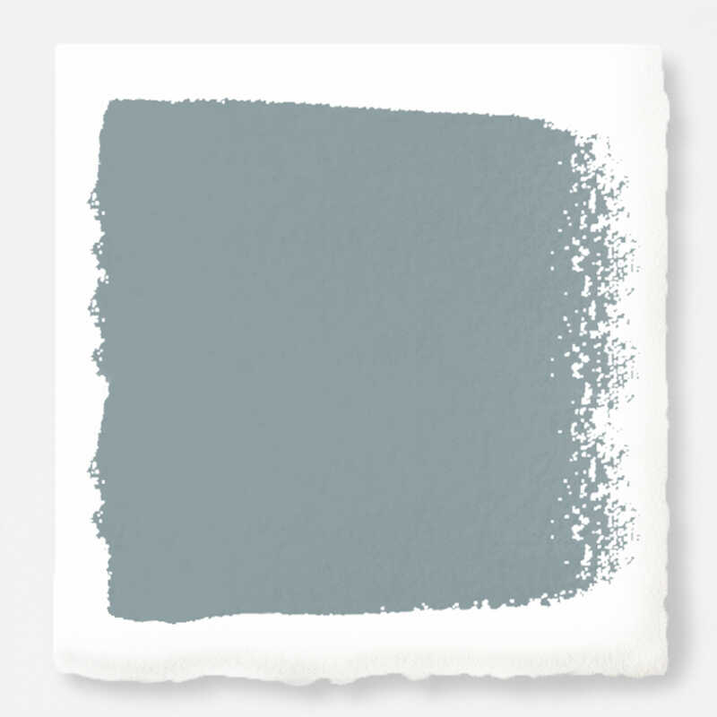 Magnolia Home  by Joanna Gaines  Eggshell  Display  U  Acrylic  Paint  8 oz.