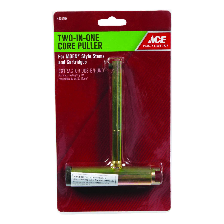 Ace Cartridge Puller - Ace Hardware