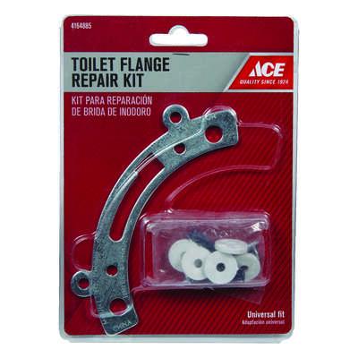 Ace Toilet Flange Repair Kit Ace Hardware