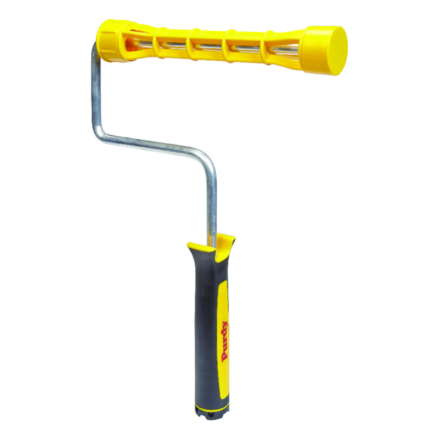 Purdy  Threaded End 9 in. W Paint Roller Frame