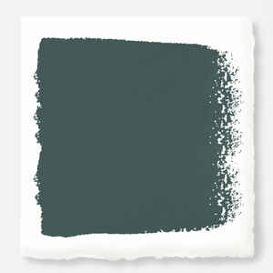 Magnolia Home  by Joanna Gaines  Beautiful Acres  Matte  D  Paint  1 gal. Acrylic