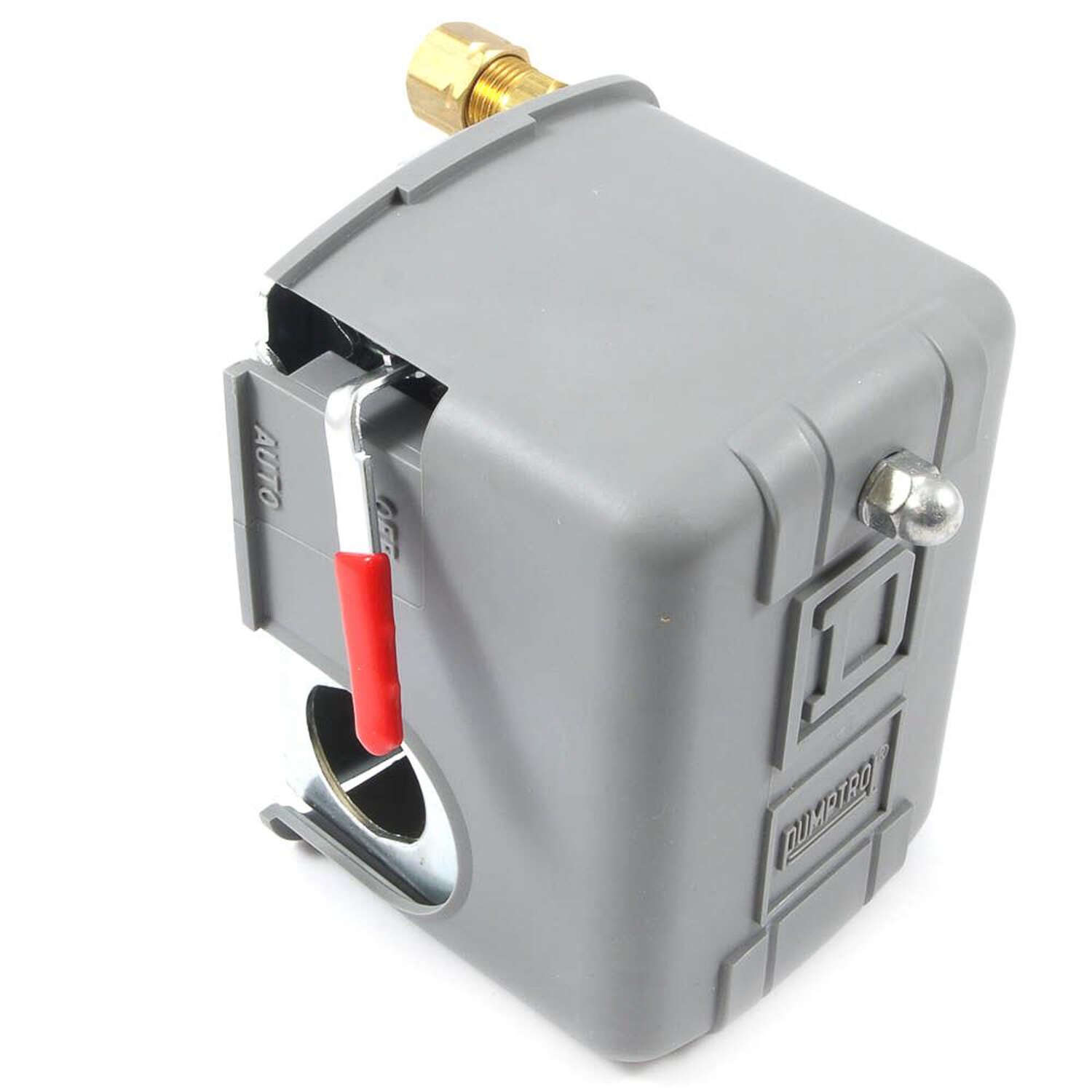 Forney  Air Pressure Switch  1 pc.