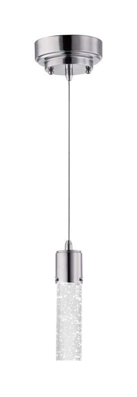 Westinghouse  Cava  1  Pendant Light