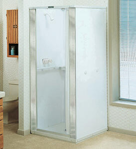 Bathroom Tubs Showers And Shower Accessories At Ace Hardware