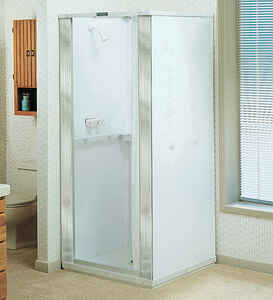 Bathtub & Shower Surrounds at Ace Hardware