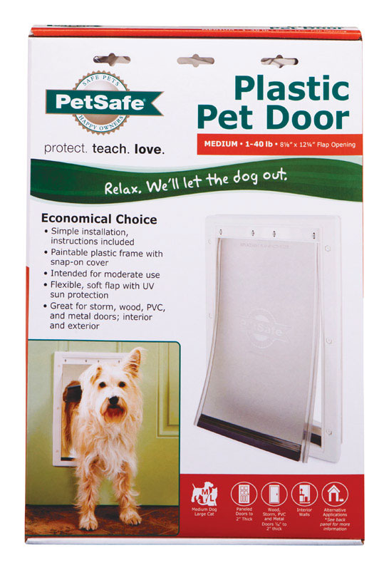 Pet Supplies - Pet Products & Accessories at Ace Hardware