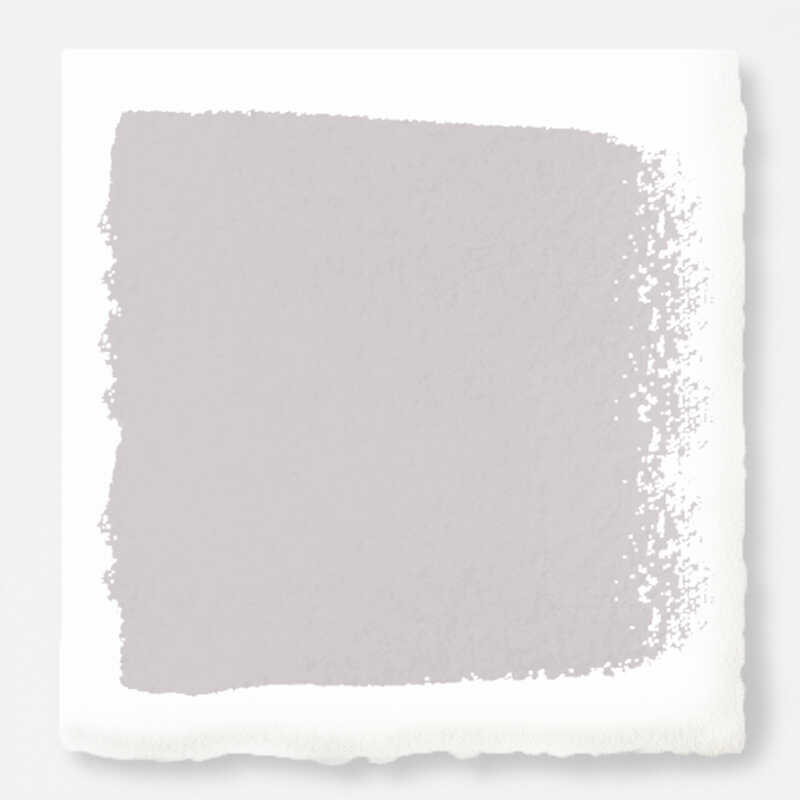 Magnolia Home  by Joanna Gaines  Eggshell  In Bloom  D  Acrylic  Paint  8 oz.