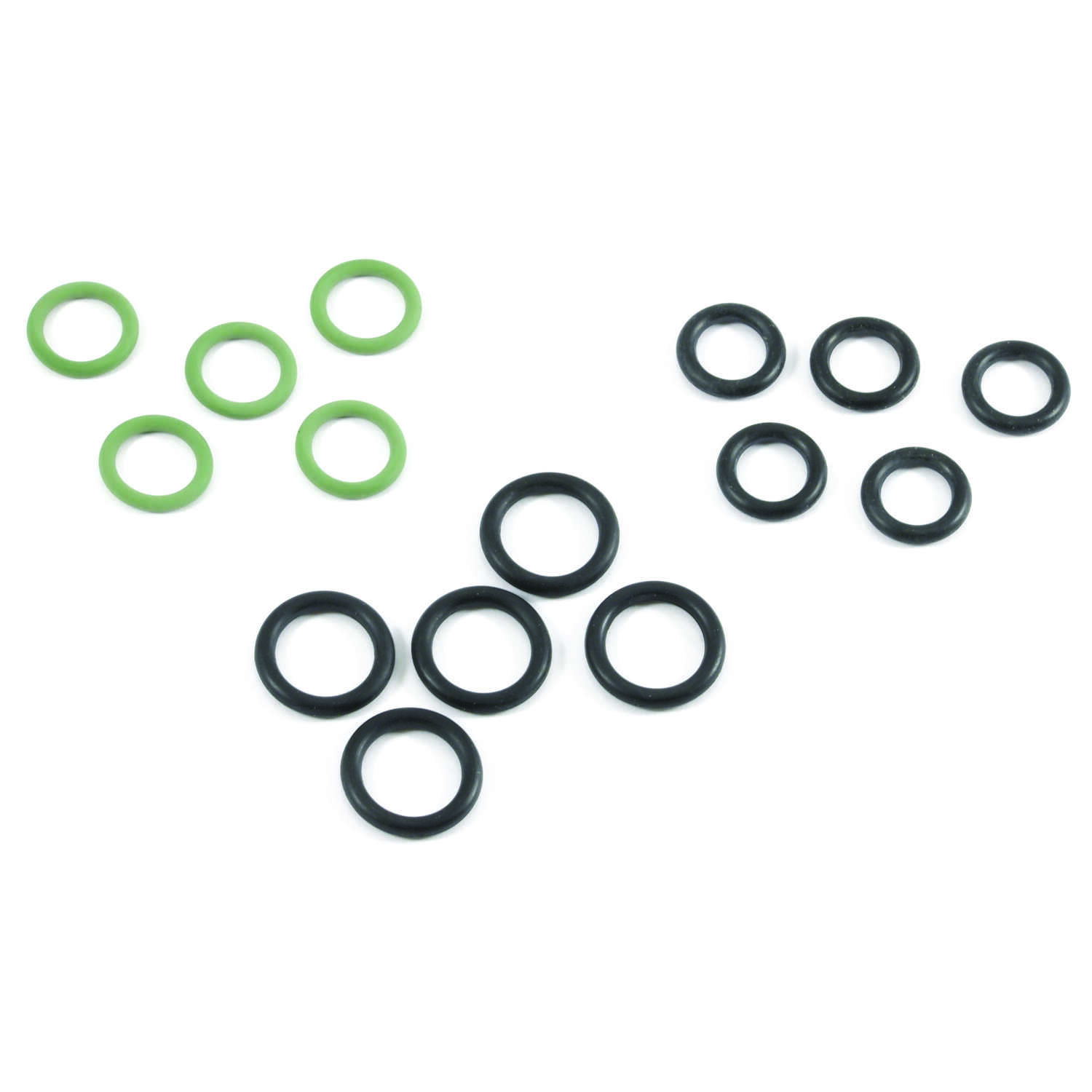 Forney  Pressure Washer O-ring Kit