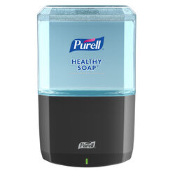 Purell  Healthy Soap  1200 ml Wall Mount  Touch Free Foam  Soap Dispenser