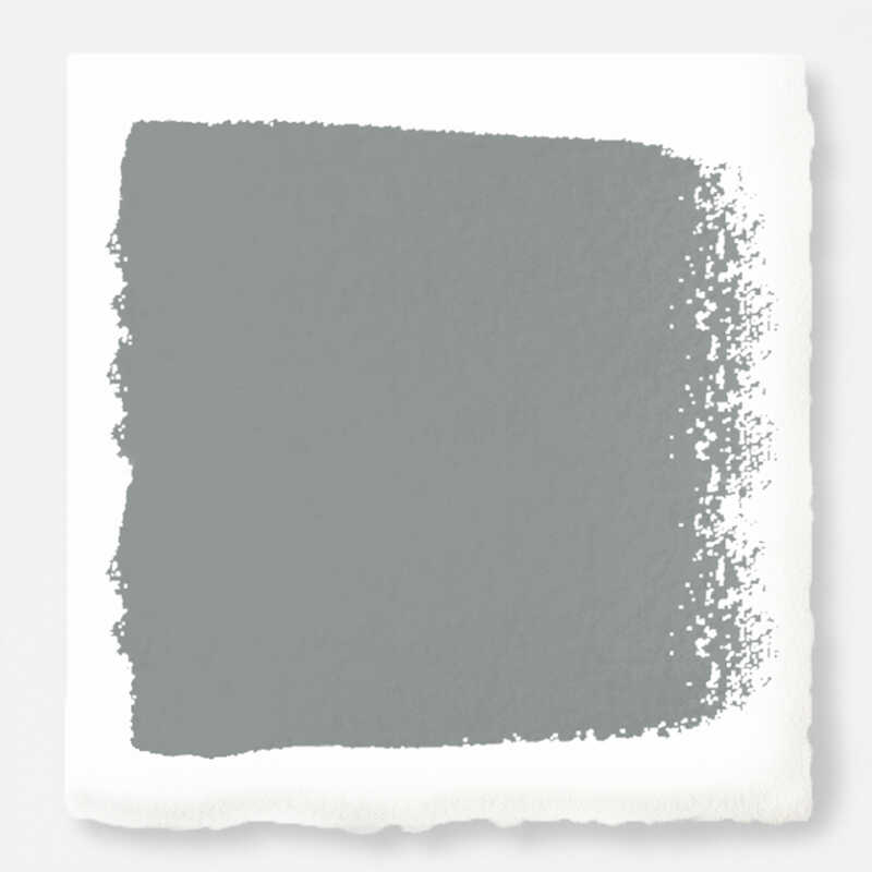 Magnolia Home  by Joanna Gaines  Eggshell  Times Past  Medium Base  Acrylic  Paint  Indoor  8 oz.