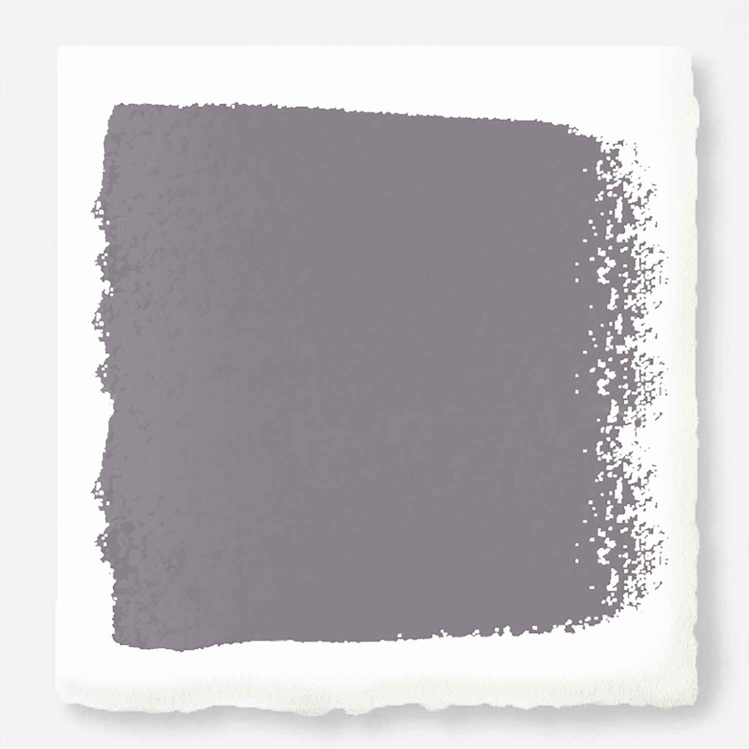Magnolia Home  Satin  Pashmina Plum  Exterior Paint and Primer  1 gal.