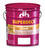Superdeck  Transparent  Natural  Oil  Wood Stain  5 gal.