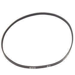 Toro Snow Blower Drive Belt For Toro