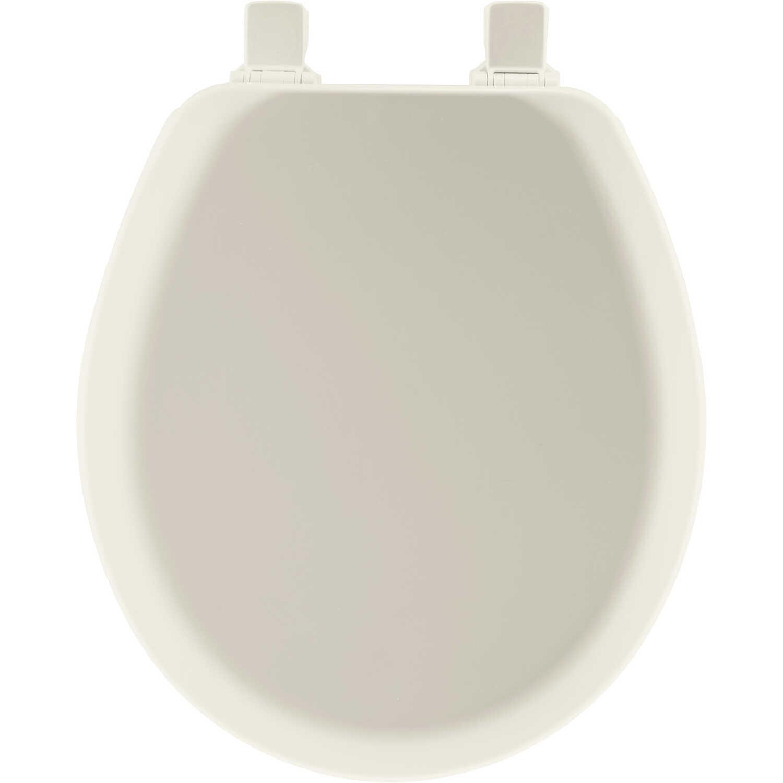 ace hardware toilet seats