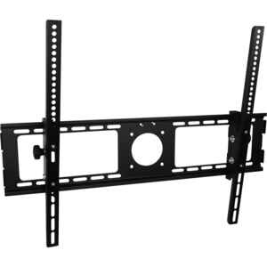 Home Plus  50 in. to 70 in. 132 lb. capacity Tiltable TV Tilt Wall Mount