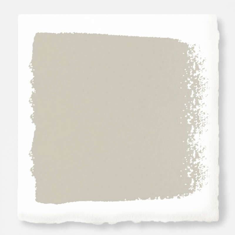 Magnolia Home  by Joanna Gaines  Eggshell  Gatherings  Ultra White Base  Acrylic  Paint  Indoor  8 o