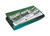 Dewitt  Polytuf  14 ft. W x 12 ft. L Heavy Duty  Polyethylene  Tarp  Forest Green