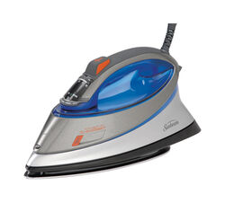 Sunbeam Turbo Steam Iron