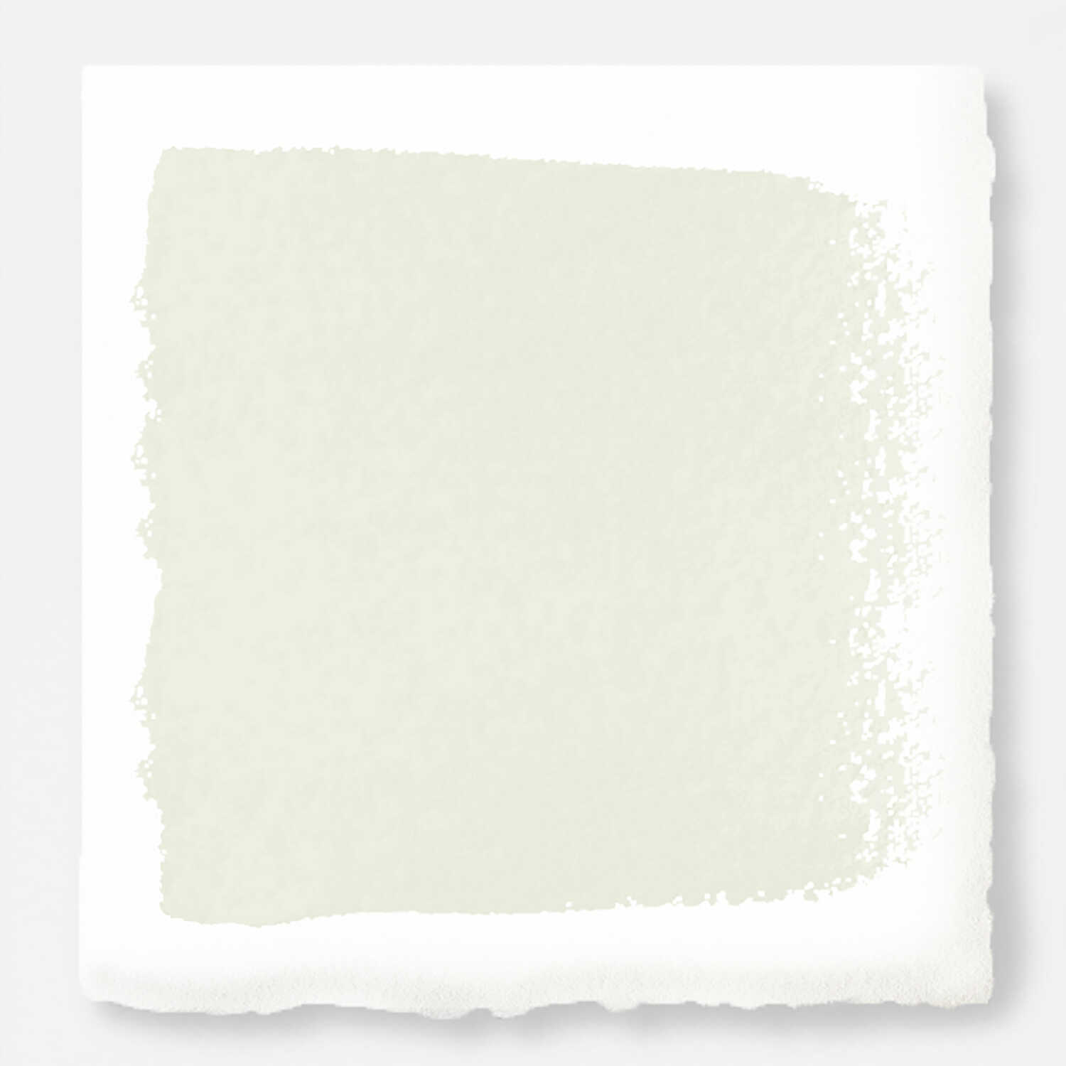 Magnolia Home  Flat  Panna Cotta  Exterior Paint and Primer  1 gal.