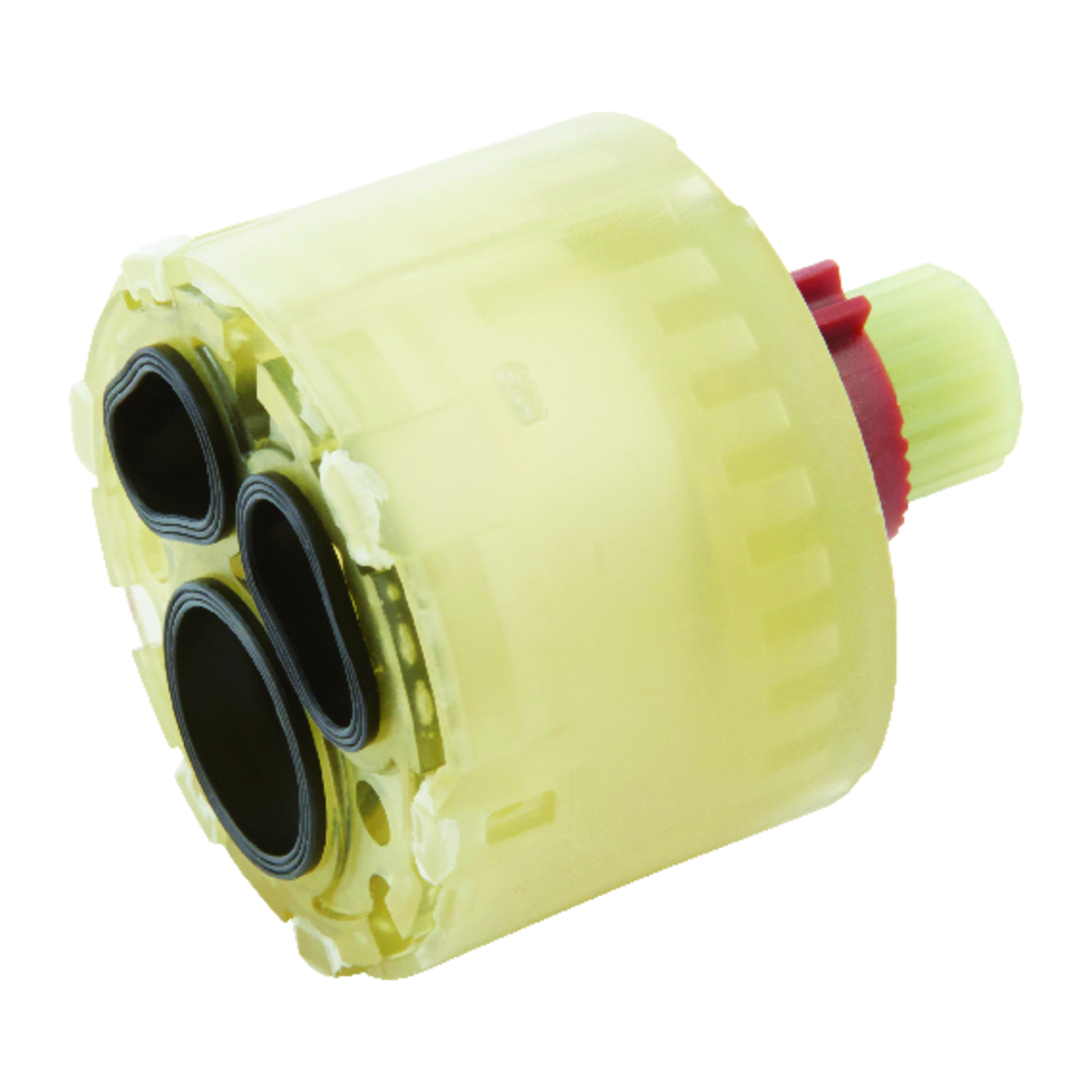 Ace Tub And Shower Faucet Cartridge For American Standard
