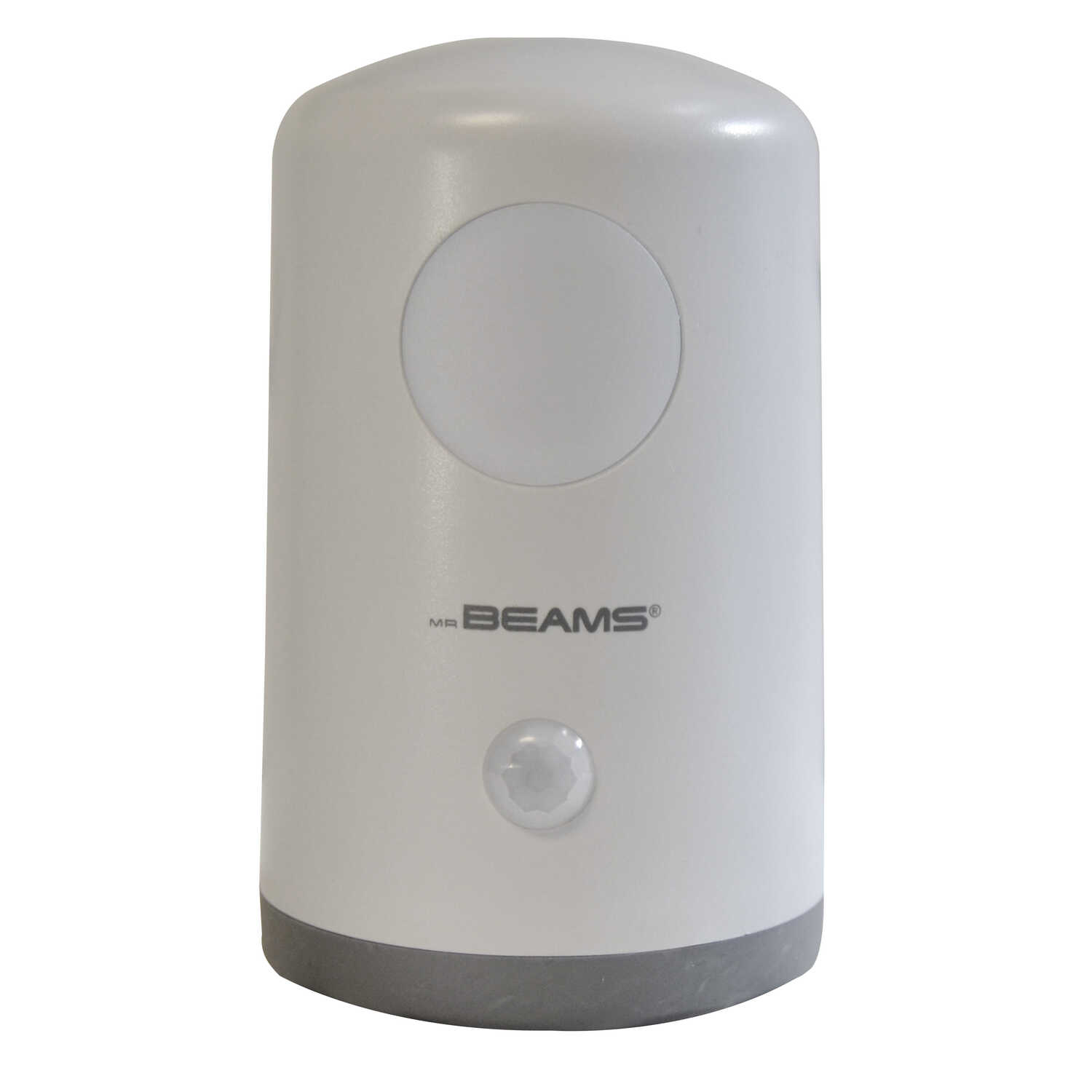 Mr Beams Automatic Battery Powered Led Night Light Ace