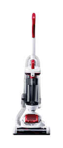 Black and Decker  Airswivel  Bagless  Pet Vacuum  7 amps Standard  Multicolored