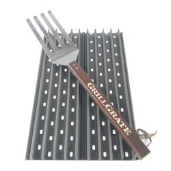 GrillGrate  Sear Station  Grill Grate Kit