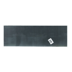 Boltmaster  18 in. Uncoated  Steel  Weldable Sheet