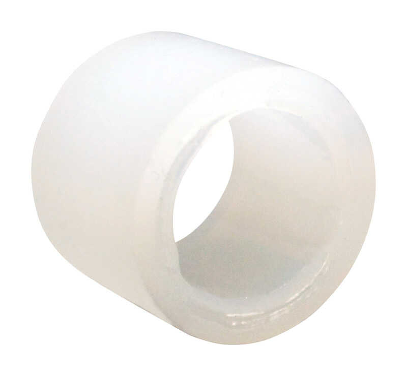 Apollo  PEX / Pex A  3/4 in. Socket   x 3/4 in. Dia. PEX  Expansion Sleeves