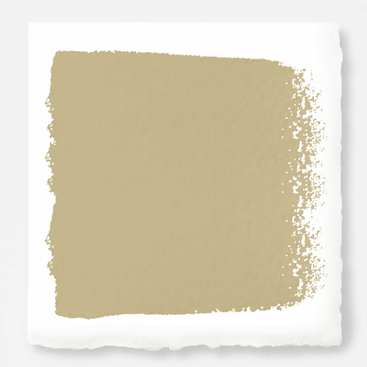 Magnolia Home  Summer Pear  Semi-Gloss  Exterior Paint and Primer  1 gal.