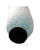 NDS EZ-Drain 4 in. Dia. x 10 ft. L Poly-Rock Aggregate Sewer and Drain Pipe