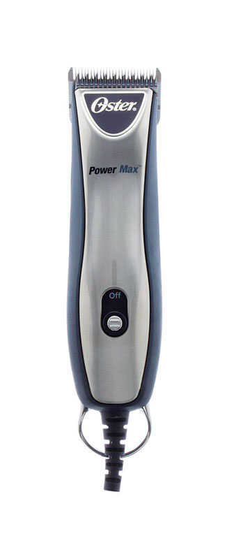 Oster  Powermax Clippers  For Horse