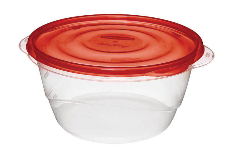 Rubbermaid  Food Storage Container  50 oz.