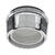 Ace  15/16 in.  x 15/16 in.  Faucet Aerator