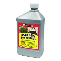 Ferti-Lome  Brush and Stump Killer  RTU Liquid  32 oz.