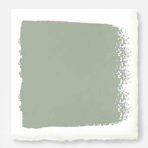 Magnolia Home  by Joanna Gaines  Eggshell  U  Acrylic  Paint  8 oz. Early Riser