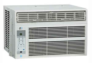 Home Air Conditioning Units and Systems at Ace Hardware Ge Window Unit Wiring Diagram on