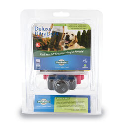 PetSafe  Deluxe In-Ground UltraLight  25 acre Collar