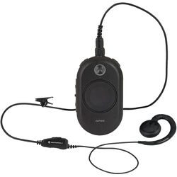 Motorola Solutions  UHF  100000  Two-Way Radio