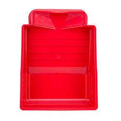 Ace Plastic 12 in. W x 15 in. L Paint Tray
