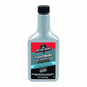 Gunk  Auto Transmission Treatment  15 oz.