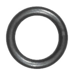 Danco  5/16 in. Dia. Rubber  O-Ring  1 pk