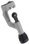 Superior Tool  Pipe Cutter  Black/Silver